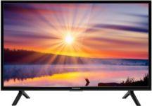 TV THOMSON 28HD3206