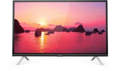 TV LED Thomson 32HE5606 Android TV
