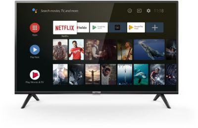 TV LED TCL 40ES561