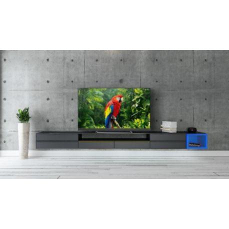 TV TCL 55EC780