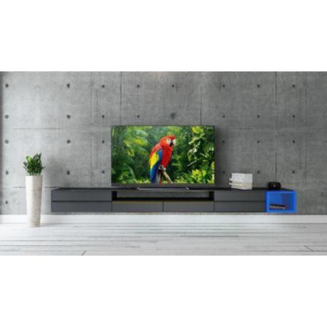 TV TCL 65EC780