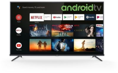 TV LED TCL 65EP660 Android TV