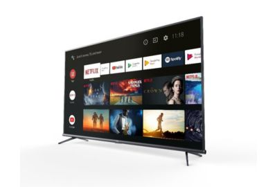 TV TCL 65EP660
