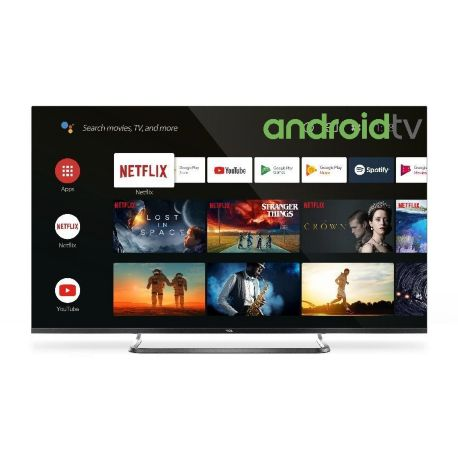 TV TCL 50EP681