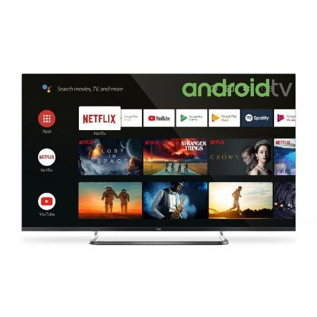 TV TCL 65EP681