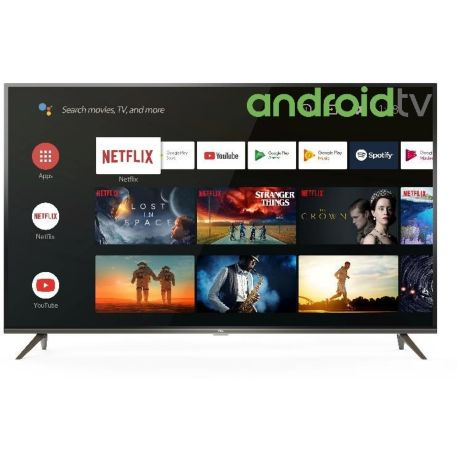 TV TCL 43EP641