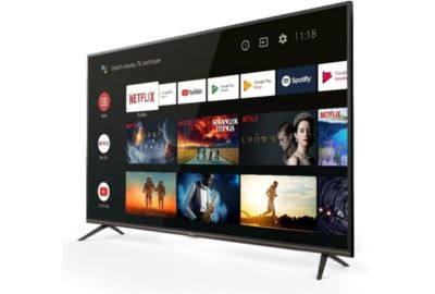 TV TCL 50EP641