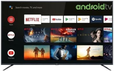TV LED TCL 60EP662 Android TV