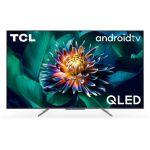 TV TCL 55C715