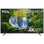 TV TCL 75P615 Android