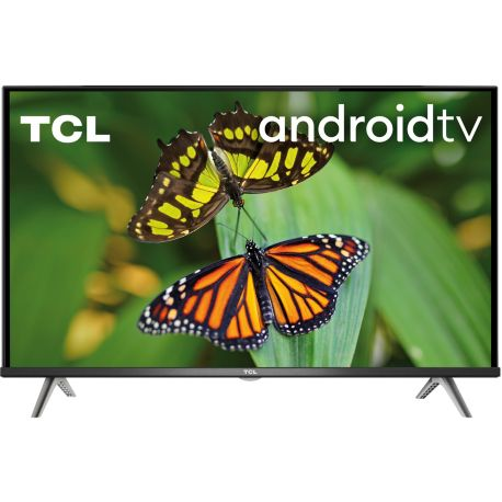 TV TCL 32S618
