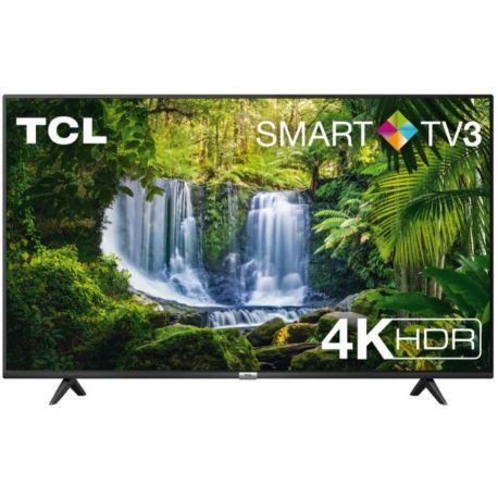TV TCL 50AP610
