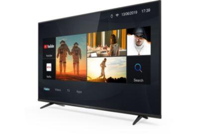 TV THOMSON 43UG6330