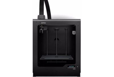 Imprimante ZORTRAX Zortrax M300