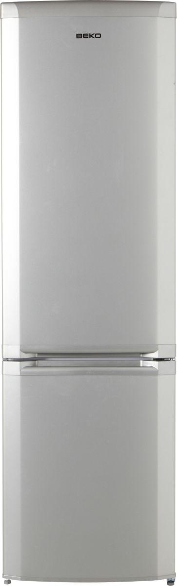 Refrigerateur Combine Beko