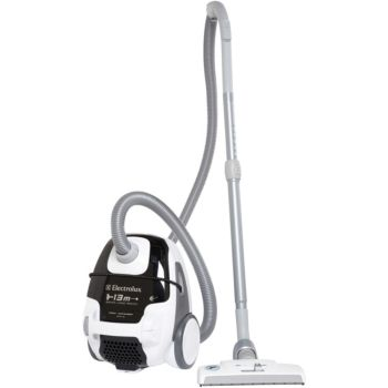 aspirateur traineau avec sac ze335b new ergospace electrolux. Black Bedroom Furniture Sets. Home Design Ideas