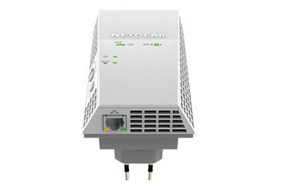 Rép. NETGEAR Wifi AC2200 EX7300-100PES