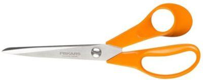 Ciseaux Fiskars ciseaux fiskars universel 21 cm