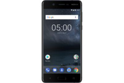 Smartphone NOKIA 5 Noir