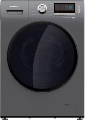 Lave linge hublot Hisense W914BLT
