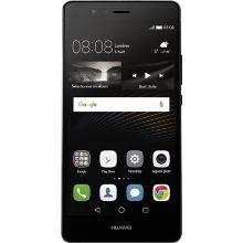 Smartphone HUAWEI P9 Lite Noir Reconditionné