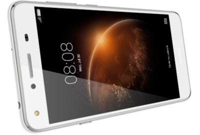 Smartphone HUAWEI Ascend Y5 II