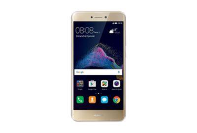 Smartphone HUAWEI P8 Lite 2017 or
