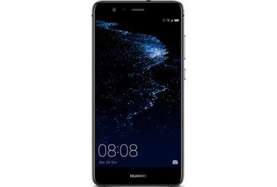 Smartphone HUAWEI P10 Lite Noir
