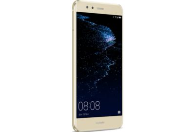 Smartphone HUAWEI P10 Lite Gold
