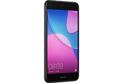 Smartphone HUAWEI Y6 Pro Noir