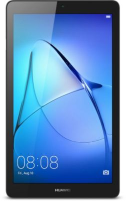 Tablette Android Huawei T3 wifi 7'' 8Go