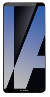 Smartphone Huawei Mate 10 Pro Midnight Grey