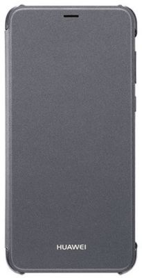 Accessoire Huawei p smart noir