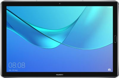 Tablette Huawei M5 10 4G Lte 4+32Go