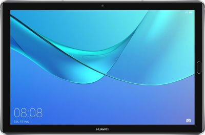 Tablette Android Huawei M5 10.8 PRO Lte 4+64Go