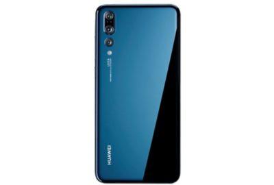 Smartphone HUAWEI P20 Pro Blue