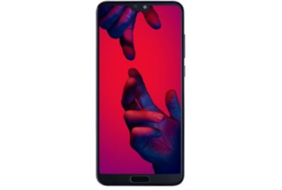 Smartphone HUAWEI P20 Pro Violet