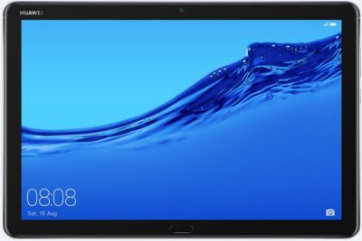 Tablette Android Huawei M5 lite 10.3'' 4G+32 Go