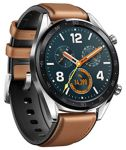 Montre HUAWEI Watch GT Marron