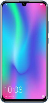 Smartphone Honor 10 Lite Sapphire Blue 64Go