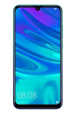 Smartphone Huawei P Smart 2019 Bleu