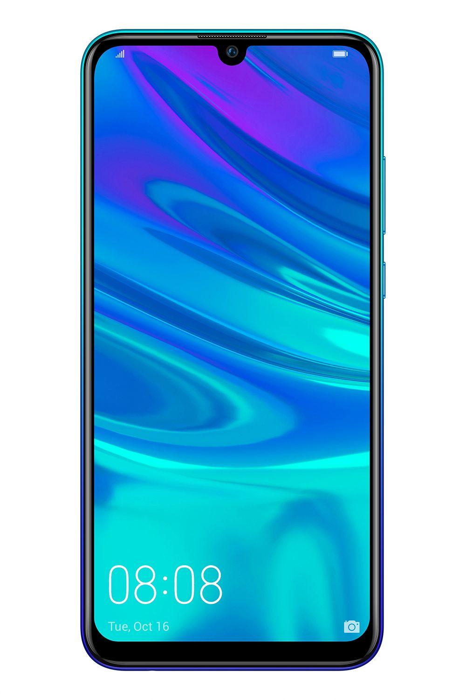 Huawei P smart 2019 Boulanger