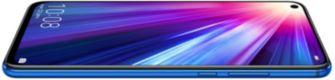 Smartphone HONOR View 20 256Go Phantom Blue