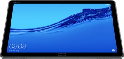 Tablette Android Huawei Mediapad T5 10'' 64Go