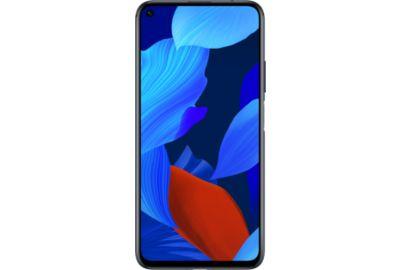 SmartphoneHuaweiNova 5T Noir