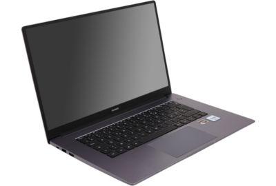 Portable HUAWEI Matebook D 15 2020 R7 8 512