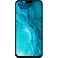 Smartphone HONOR 9X Lite Vert