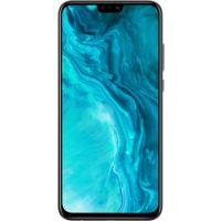 Smartphone HONOR 9X Lite Noir