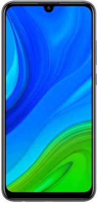 Smartphone Huawei Psmart 2020 Noir