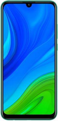 Smartphone Huawei Psmart 2020 Vert